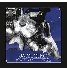 Drag City Jackie Lynn - Jacqueline