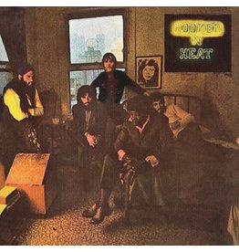 L.M.L.R. Canned Heat & John Lee Hooker - Hooker 'N Heat