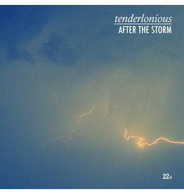 22a Tenderlonious - After The Storm