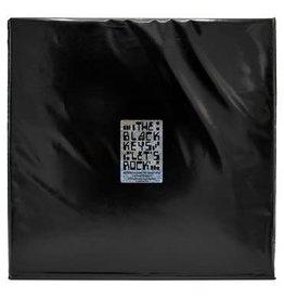 Nonesuch The Black Keys - Let's Rock