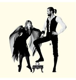 Rhino Warner Fleetwood Mac - The Alternate Rumours