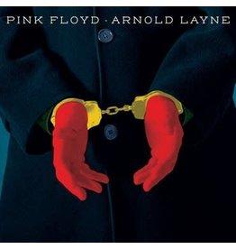 Pink Floyd Pink Floyd - Arnold Layne (Live at Syd Barrett Tribute, 2007)
