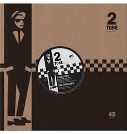 Two Tone Records The Specials - Dubs