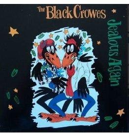 Universal The Black Crows - Jealous Again