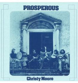 UMC Christy Moore - Prosperous