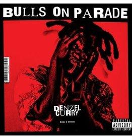 Loma Vista Denzel Curry - Bulls On Parade / I Against I