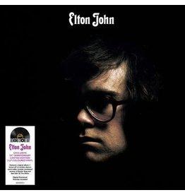 UMC Elton John - Elton John