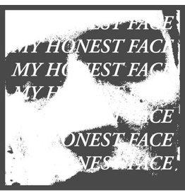 Polydor Inhaler - My Honest Face