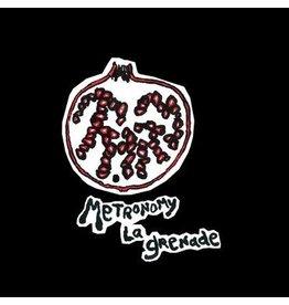 Because Music Metronomy & Clara Luciani - La Baie / La Grenade