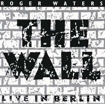 Virgin Roger Waters - The Wall - Live in Berlin