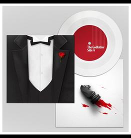 Silva Screen The Godfather - Original Soundtrack