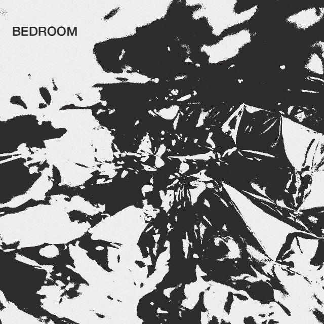 Sonic Cathedral Bdrmm - Bedroom