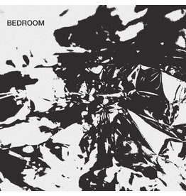Sonic Cathedral Bdrmm - Bedroom (Coloured Vinyl)