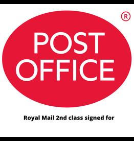 UK Postage