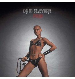 Westbound Ohio Players - Pain