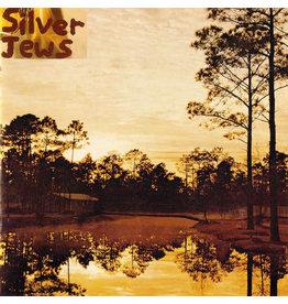 Drag City Silver Jews - Starlite Walker