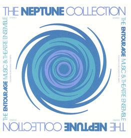 Smithsonian Folkways The Entourage Music & Theatre Ensemble - The Neptune Collection