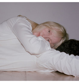 Chrysalis Records Laura Marling - Song For Our Daughter