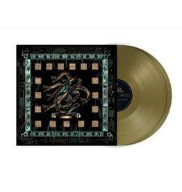Flightless King Gizzard & The Lizard Wizard - Chunky Shrapnel (Coloured Vinyl)