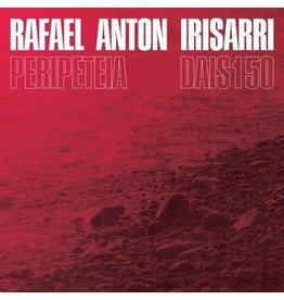 DAIS Rafael Anton Irisarri - Peripeteia
