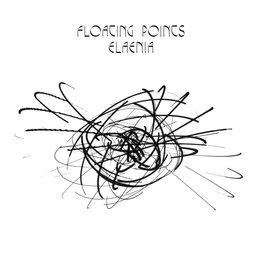 Pluto Floating Points - Elaenia