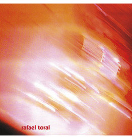 Drag City Rafael Toral - Wave Field