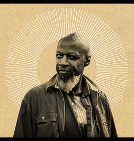 All Saints Records Laraaji - Sun Transformations