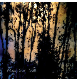 Rhymes Of An Hour Mazzy Star - Still