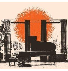 All Saints Records Laraaji - Sun Piano