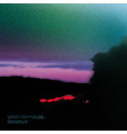 Scripted Realities Ulrich Schnauss - Goodbye