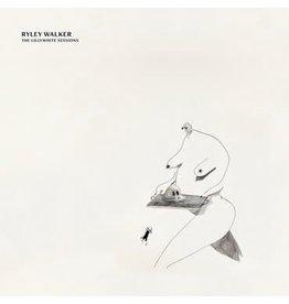 Dead Oceans Ryley Walker - The Lilywhitesessions (Coloured Vinyl)