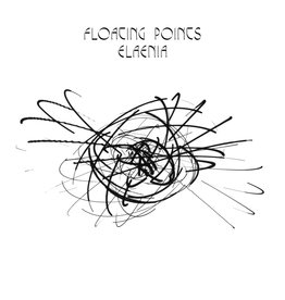 Pluto Floating Points - Elaenia (LRSD Edition)