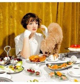 Carpark Records Madeline Kenney - Sucker's Lunch (Coloured Vinyl)