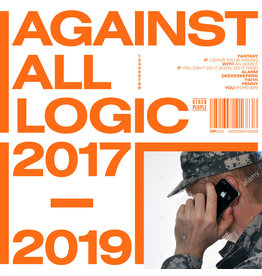 Other People Against All Logic - 2017-2019