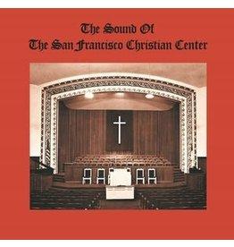 Cultures Of Soul San Fransico Christian Center Choir - The Sound Of The San Francisco Christian Center
