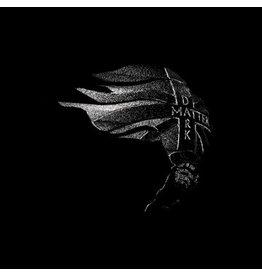 Exodus Records Moses Boyd - Dark Matter (LRSD Edition)