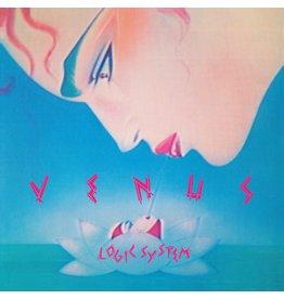 WEWANTSOUNDS Logic System - Venus