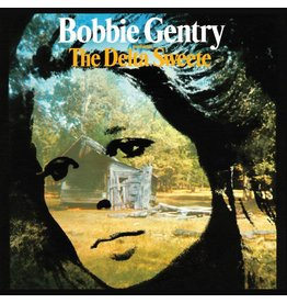 UMC Bobbie Gentry - The Delta Sweete