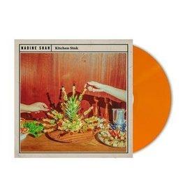 Infectious Music Nadine Shah - Kitchen Sink (Coloured Vinyl)