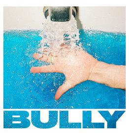 Sub Pop Records Bully - SUGAREGG (Loser Edition)