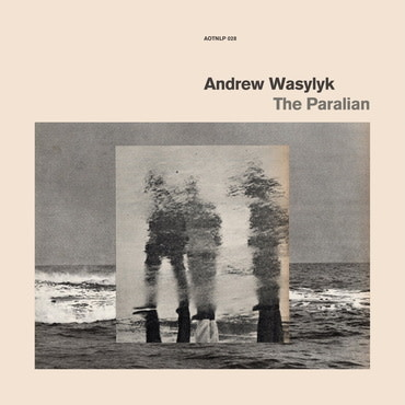 Athens Of The North Andrew Wasylyk - The Paralian