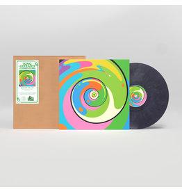 Heavenly Recordings King Gizzard & The Lizard Wizard - Head On / Pill (Coloured Vinyl)