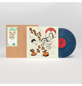 Heavenly Recordings King Gizzard & The Lizard Wizard - Gumboot Soup (Coloured Vinyl)