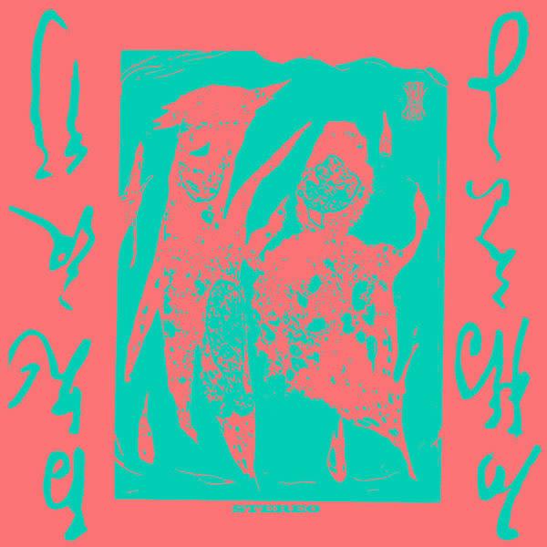 Black Truffle Eiko Ishibashi - Hyakki Yagyo (Coloured Vinyl)