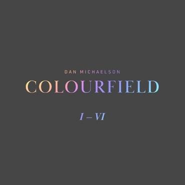 Village Green Dan Michaelson - Colourfield