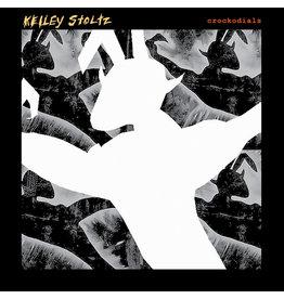 Nine X Nine Kelley Stoltz - Crockodials