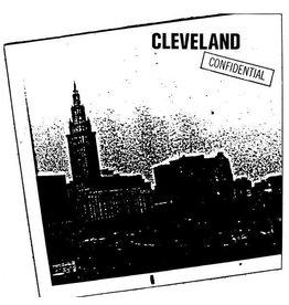 Superior Viaduct Various - Cleveland Confidential