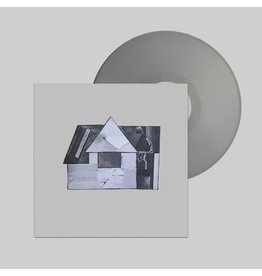 Ninja Tune Romare - Home (Coloured Vinyl)