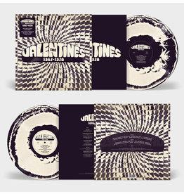 Demon Records The Valentines - 1967-1970