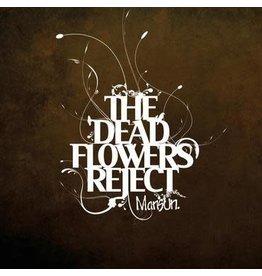 Kscope Mansun - The Dead Flowers Reject